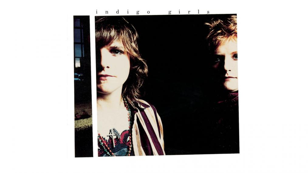 indigo-girls-album-cover