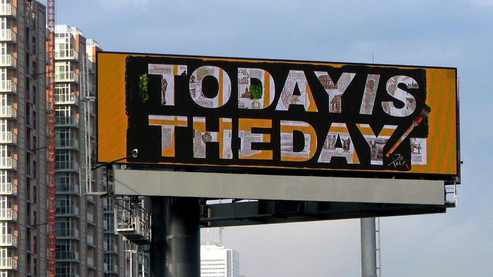 today-is-the-day-billboard
