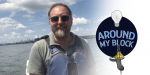 Adam Green is the a Founder and Executive Director at Rocking the Boat