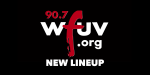 Details on changes to your WFUV weekend nights, starting July 22.