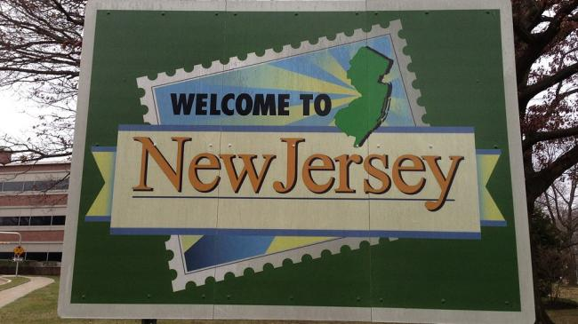 welcome-to-new-jersey-sign
