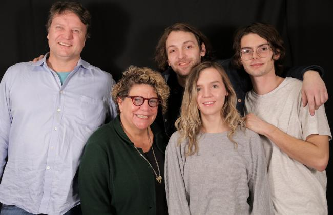 The Japanese House with Rita Houston at WFUV