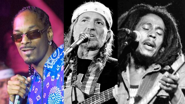 snnop-dogg-willie-nelson-bob-marley