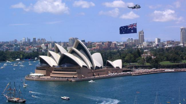 australia-day-harbor-sydney-opera-house