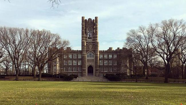 fordham-university-keating-hall