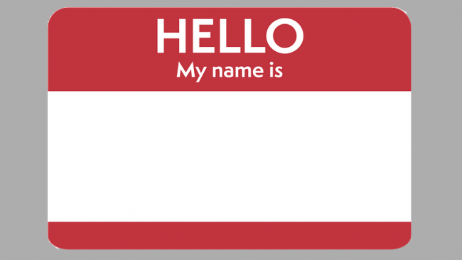 hello-my-name-is-sticker