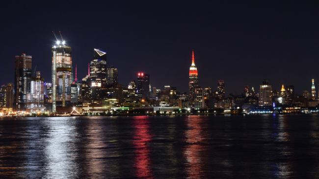 hudson-river-night-new-york
