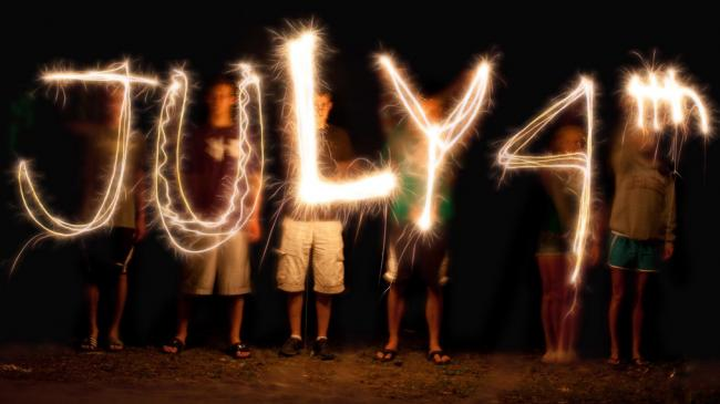 july-4th-sparklers