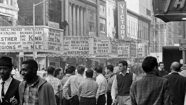 times-square-movie-theater-marquees