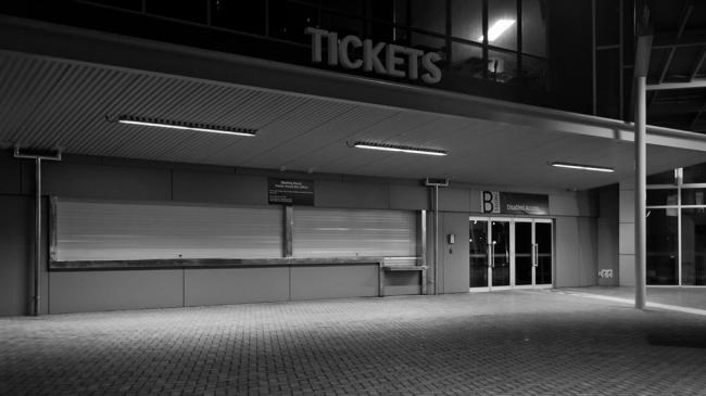 ticket-window-theater