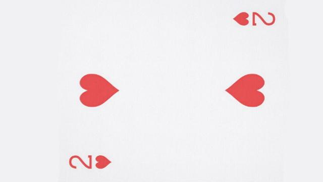 two-of-hearts-playing-card