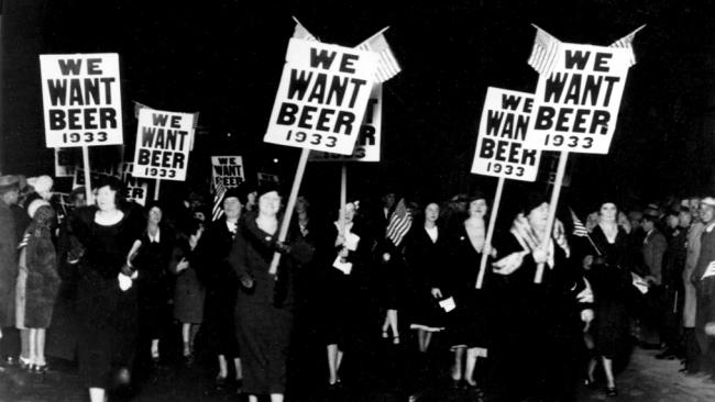 we-want-beer-protest