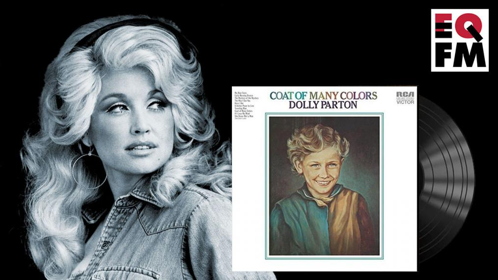 Dolly Parton photo RCA Records / Public domain