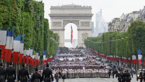 bastille-paris-fete-nationale
