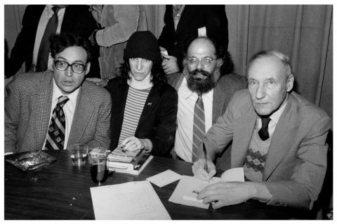 carl-solomon-patti-smith-allen-ginsberg-william-s.-burroughs