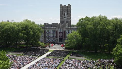 fordham-university-commencement-graduation