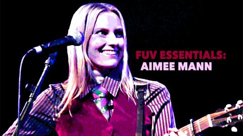 Aimee Mann at Manchester Academy (photo by Andy Roo, courtesy of Creative Commons)