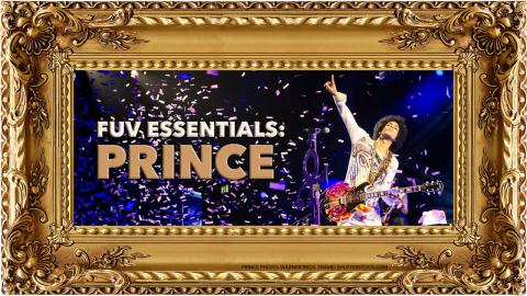 Prince (photo courtesy of Warner Brothers)