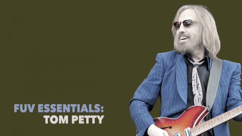 Tom Petty (Original photo by Takahiro Kyono from Tokyo, Japan, CC BY 2.0)
