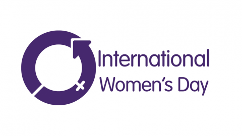 international-women's-day-logo