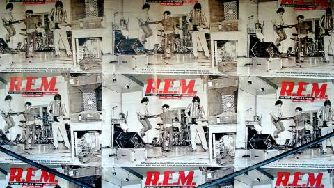 R.E.M. (photo by Mike Ambs, via Creative Commons)