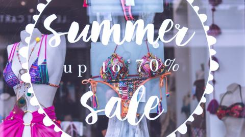 summer-sale-boutique-window