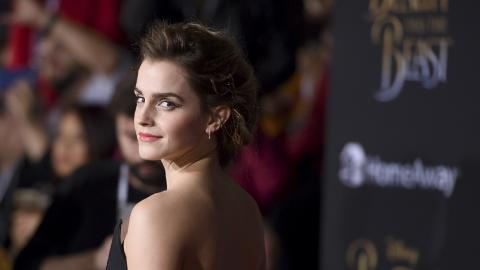 emma-watson-beauty-and-the-beast-premiere