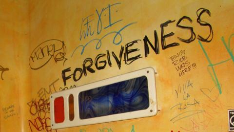 forgiveness-graffiti