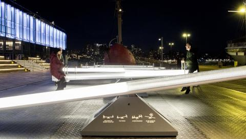 glow-seesaw-south-street-seaport-pier