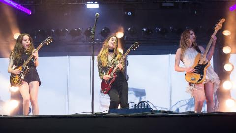 haim-2016-governors-ball