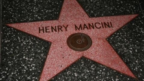 henry-mancini-star-hollywood-walk-of-fame