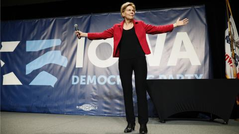 elizabeth-warren-iowa-democratic-party
