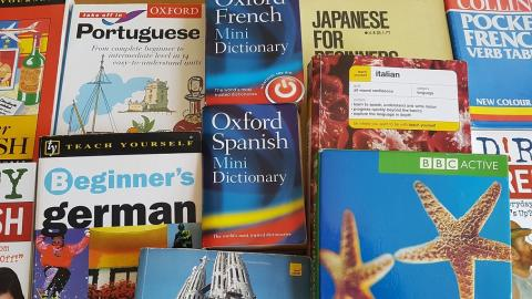 foreign-language-books