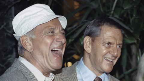 jack-klugman-tony-randall-odd-couple