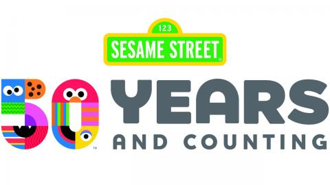 sesame-street-50-years-and-counting