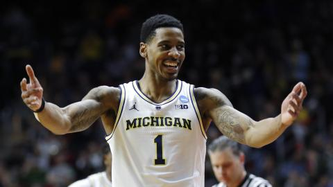 michigan-ncaa-mens-basketball