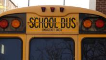 school bus delays cause headaches for nyc parents