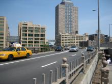Governor Andrew Cuomo Authorizes More Speed Cameras for NYC, Long Island