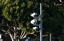 New Speed Cameras Coming to NYC and Long Island