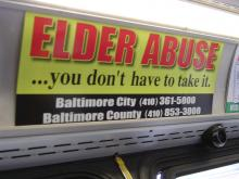 Fordham Conversations: Elder Abuse