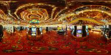 Deadline Arrives for New York Casino Applications