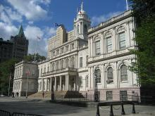 NYC Council Begins Hearings on Police-Community Relations