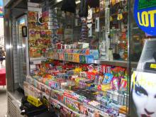 City Council Seeks to Raise Newsstand Price Cap, Product Quality
