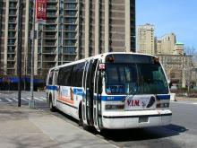 Annual Pokey and Schleppie Awards Name the City's Slowest and Least Reliable Bus Routes