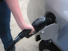 Conn. Drivers Could Soon Get Relief at the Pump