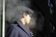 Mayor Bloomberg Wants Residential Buildings to Disclose Smoking Rules