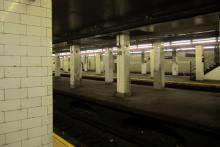 South Ferry Subway Repairs Could Take 3 Years