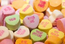Fordham Conversations: What's Love Got To Do With It? Exploring One of Life's Biggest Mysteries