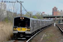 LIRR and Metro-North Fare Hikes Go into Effect