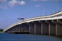 Rockaways Bridge Tolls Resume Saturday